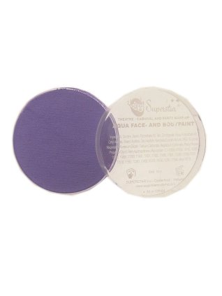 Superstar 16 gram colour 237 Lilac 1