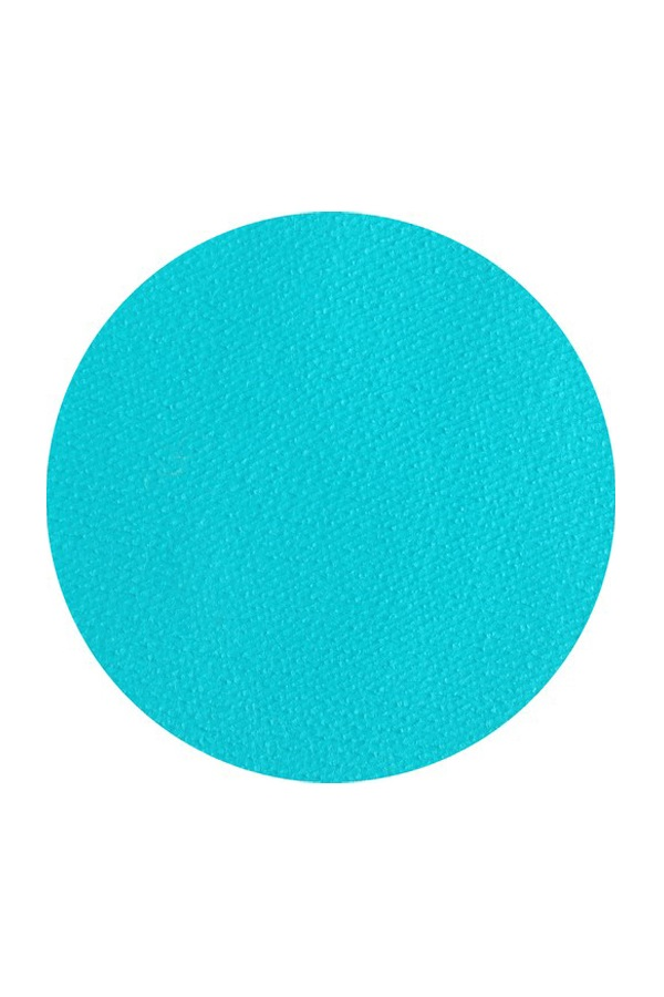 Superstar 16 gram colour 209 Ocean Green 1