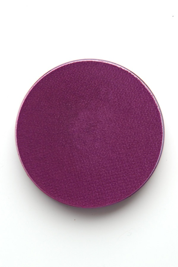 Superstar 16 gram colour 327 Berry Shimmer 1