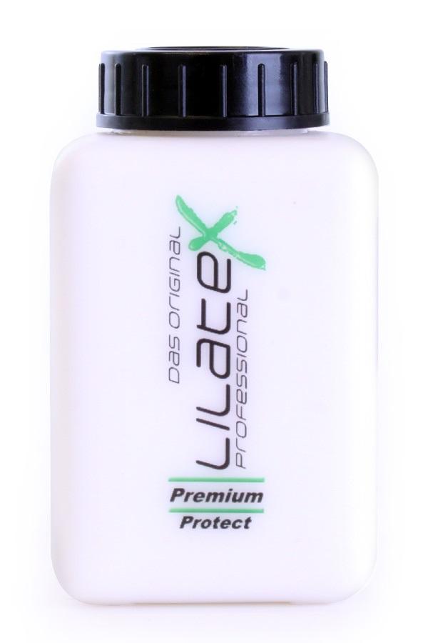 Lilatex Premium PROTECT basis latex 250 ml 1