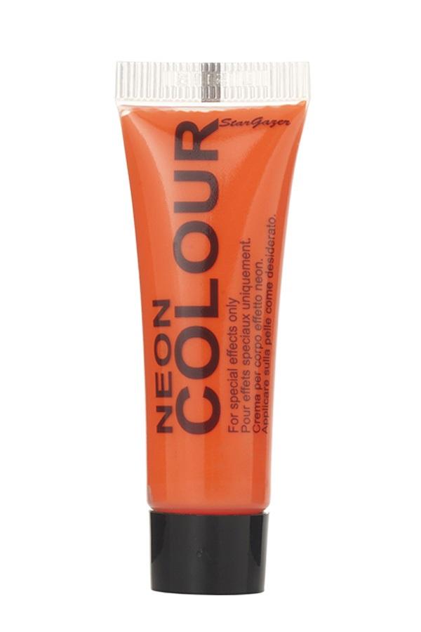 Stargazer neon special fx paint Orange 1