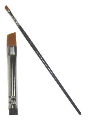PXP penseel arcadeboog nr 1 mt