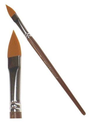 PXP penseel kattentong nr 8 1