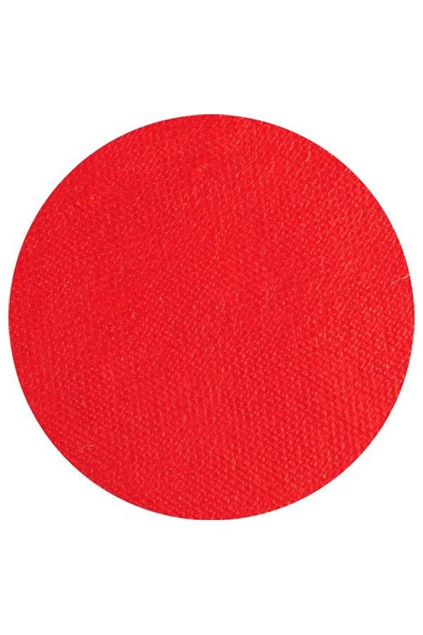 Superstar 45 gram  colour 035 1