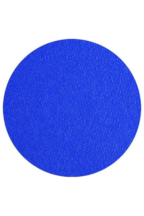 Superstar 45 gram  colour 043 1