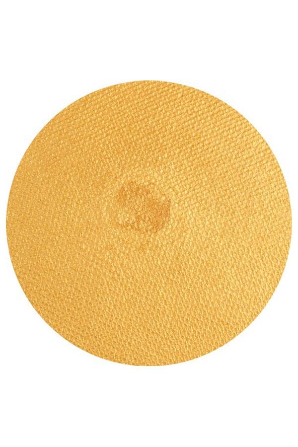 Superstar 45 gram colour 141 1