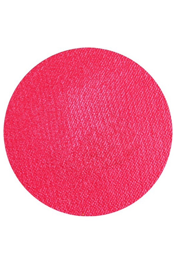 Superstar  45 gram colour 240 1