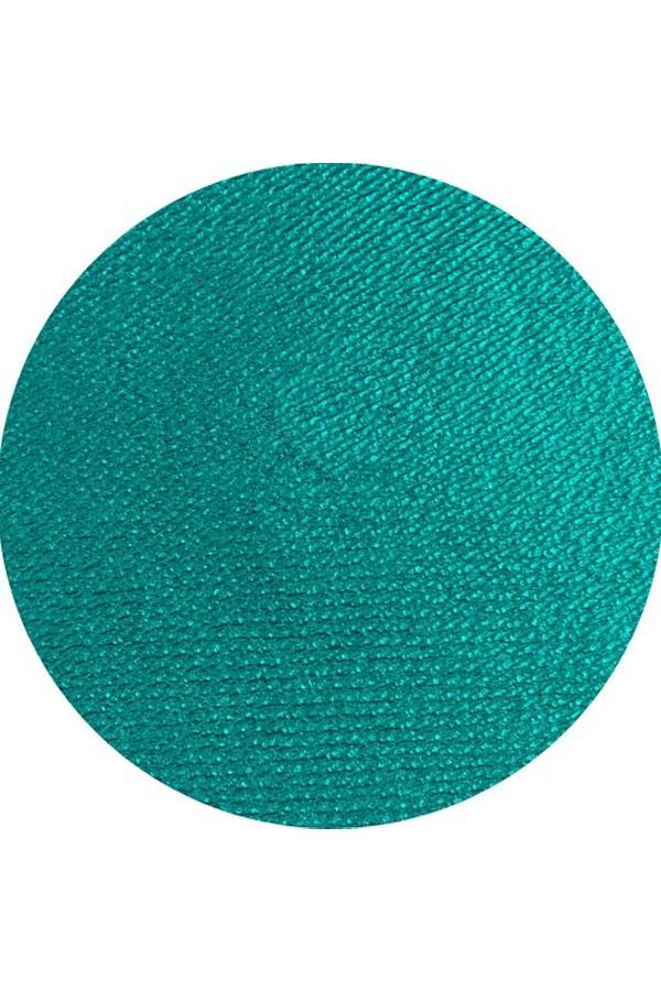 Superstar  45 gram  colour 341 1