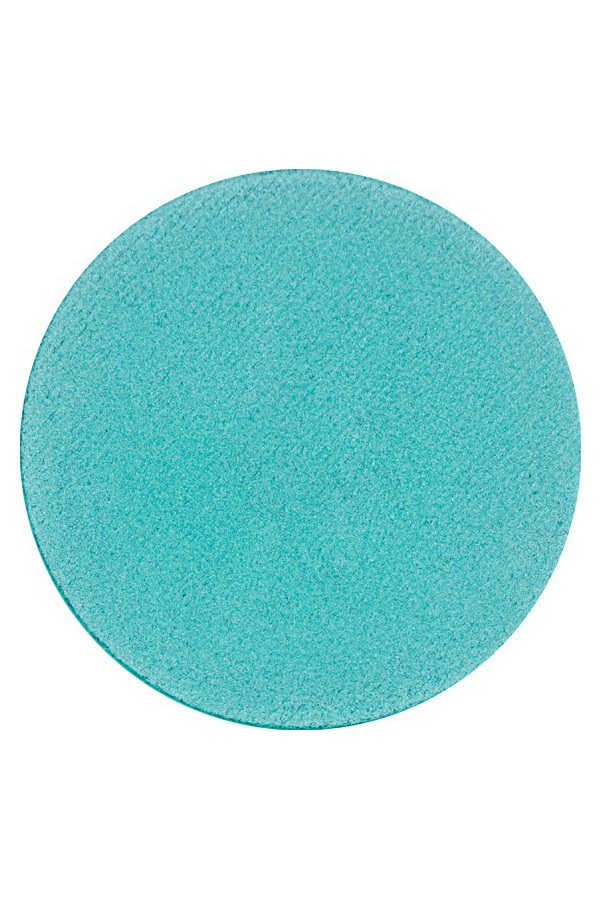 Superstar Aqua Face & Bodypaint 45 gram Star Green  shimmer colour 309 1