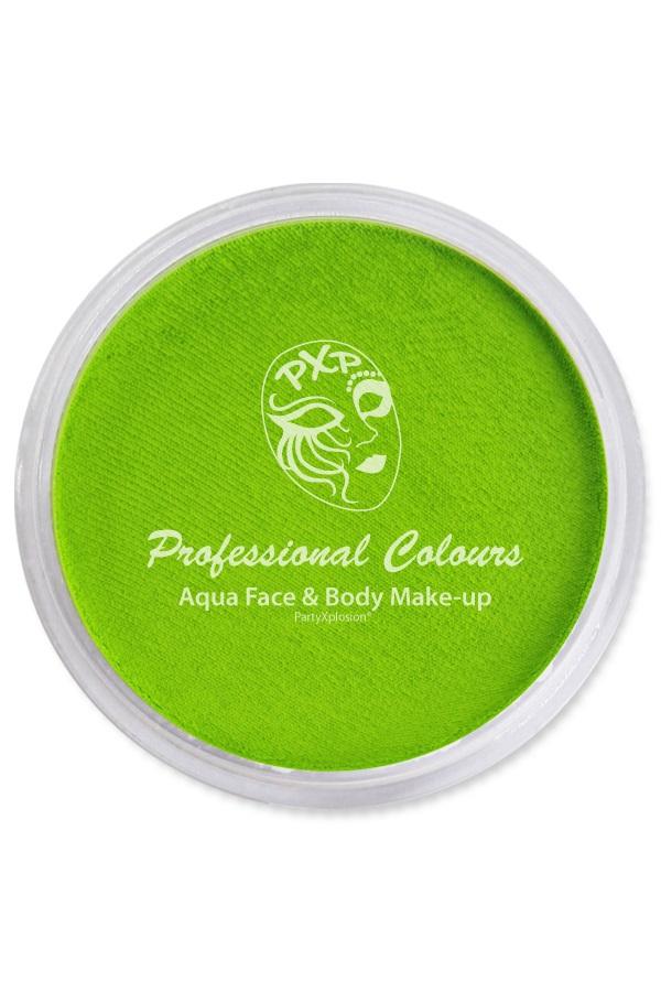 PXP 10 gram Light Green 1