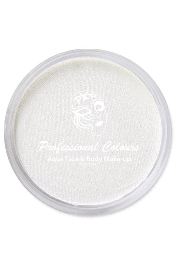 PXP 10 gram Snow White 1