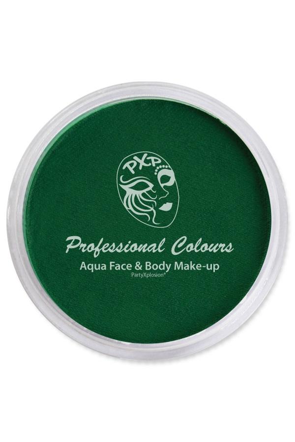 PXP 10 gram Green 1