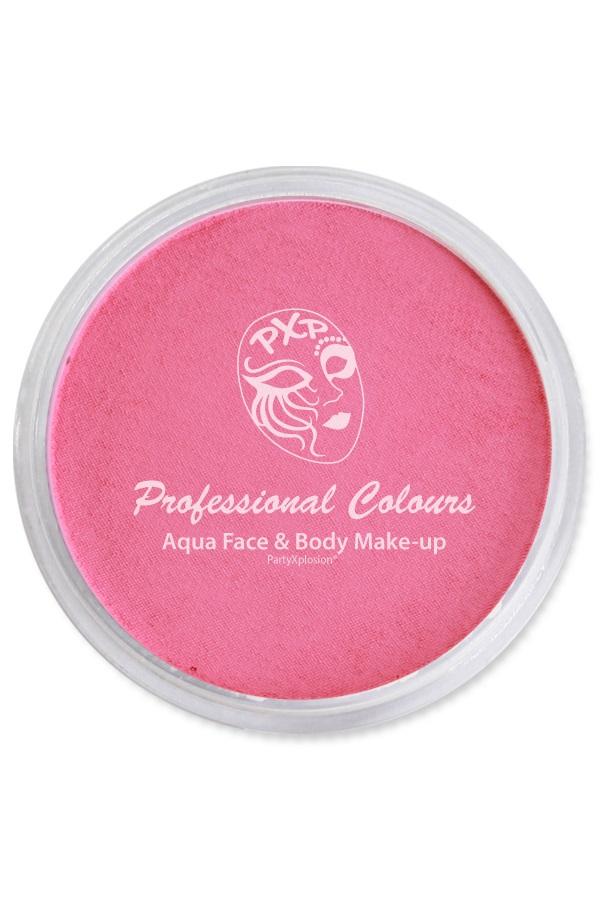 PXP 10 gram Pink Candy 1