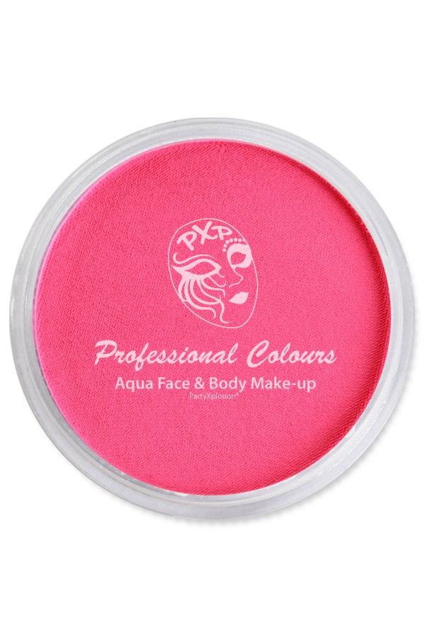 PXP Special FX 10 gram Neon Pink 1