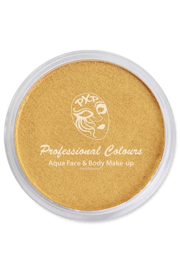 PXP 10 gram Pearl Gold 1