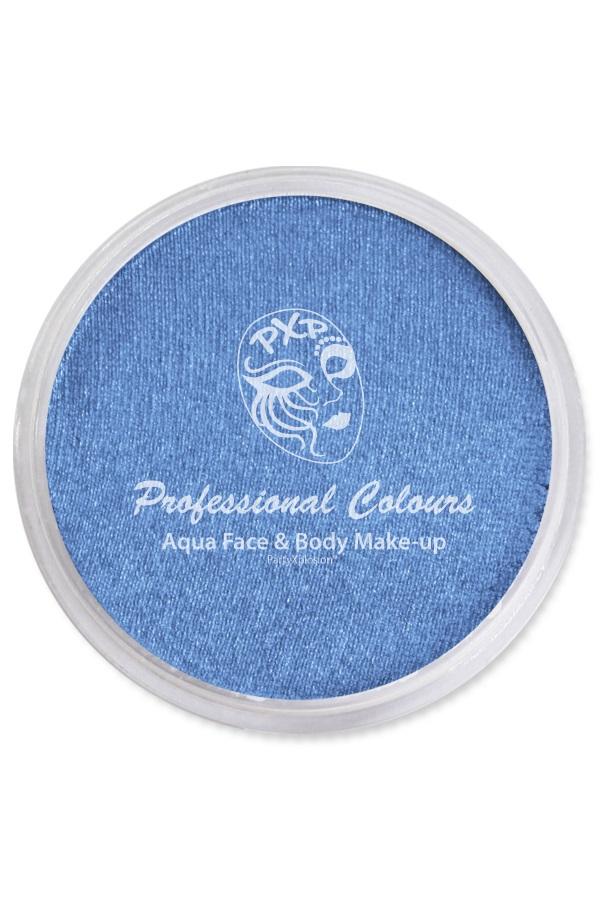 PXP 10 gram Pearl Royal Blue 1