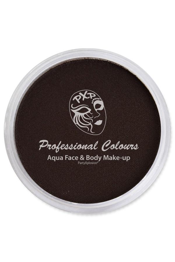 PXP 10 gram Dark Brown 1