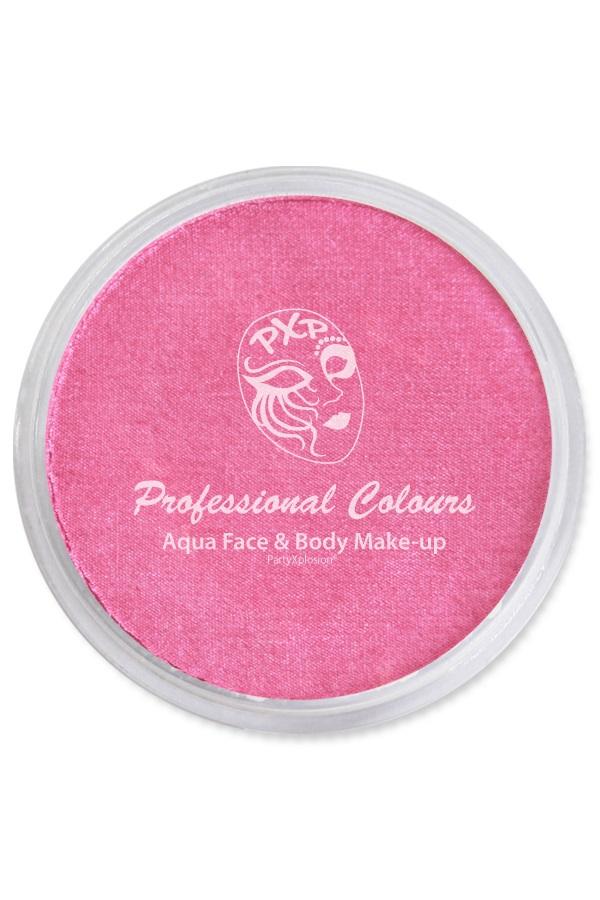 PXP 10 gram  Metallic light pink 1