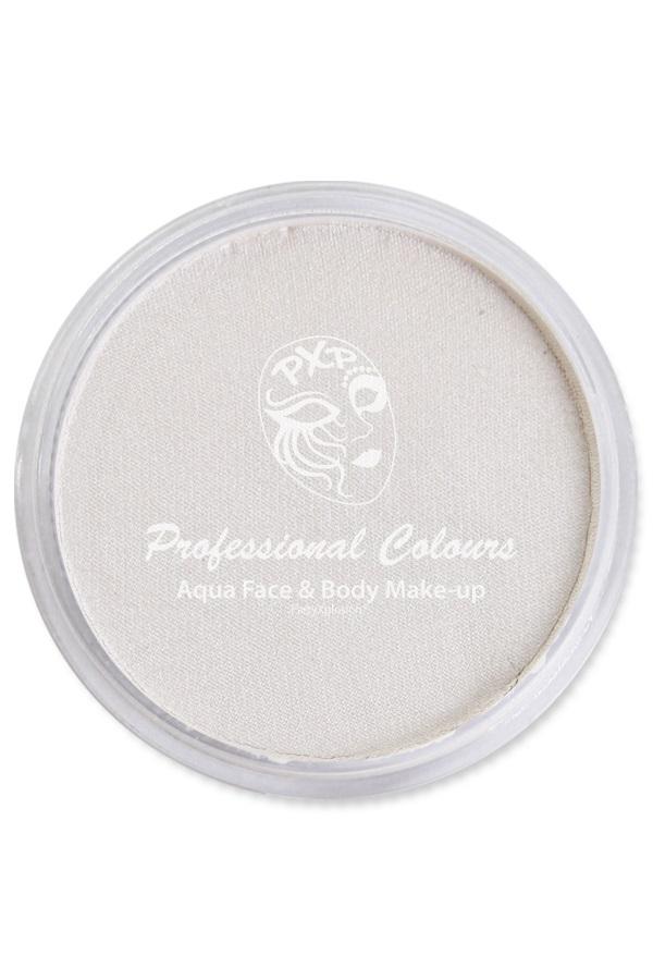 PXP 10 gram Pearl White 1