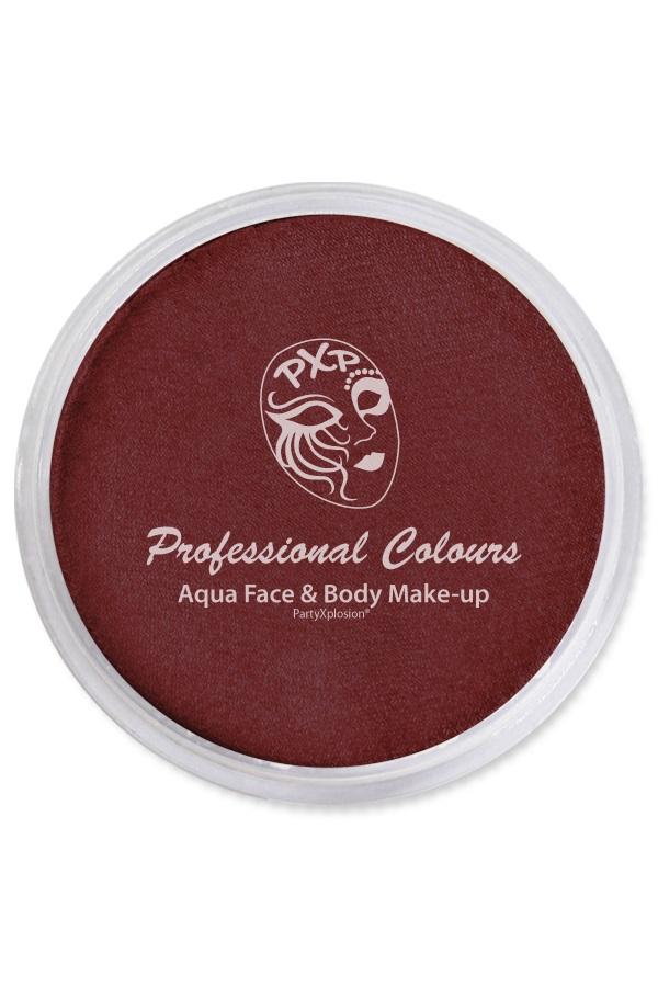 PXP Special FX 10 gram Pearl Bordeaux 1