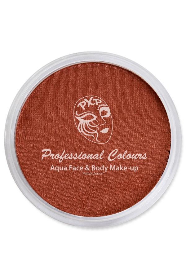 PXP 10 gram Pearl Copper 1