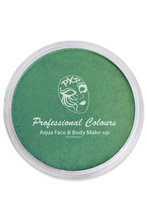 PXP 10 gram Swamp Green 1