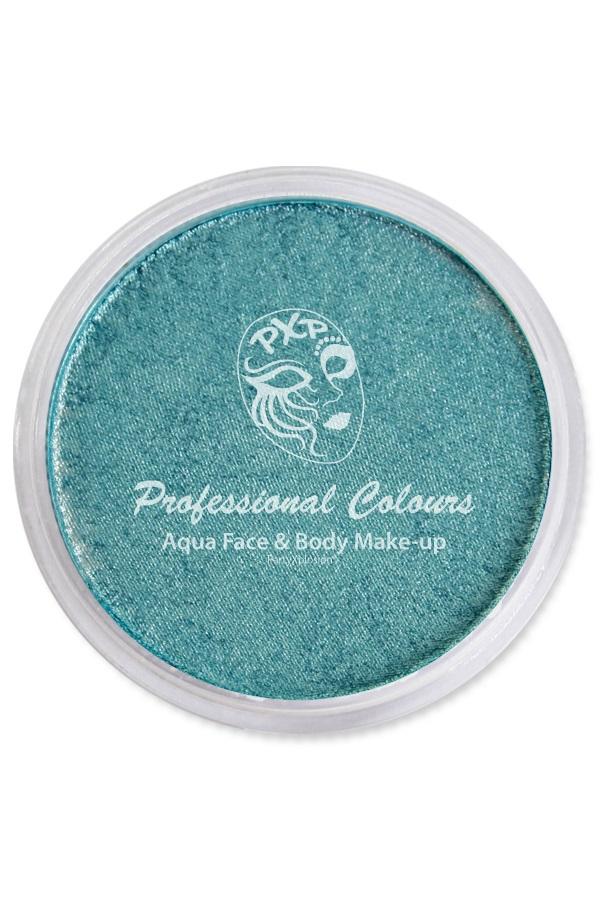 PXP 10 gram Pearl Sea Blue 1