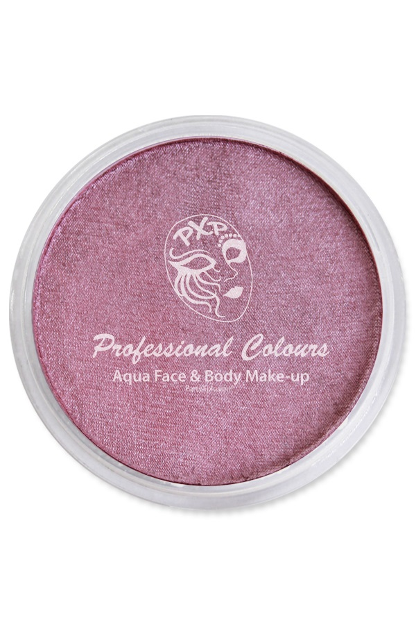 PXP 10 gram Pearl Antique Rose 1