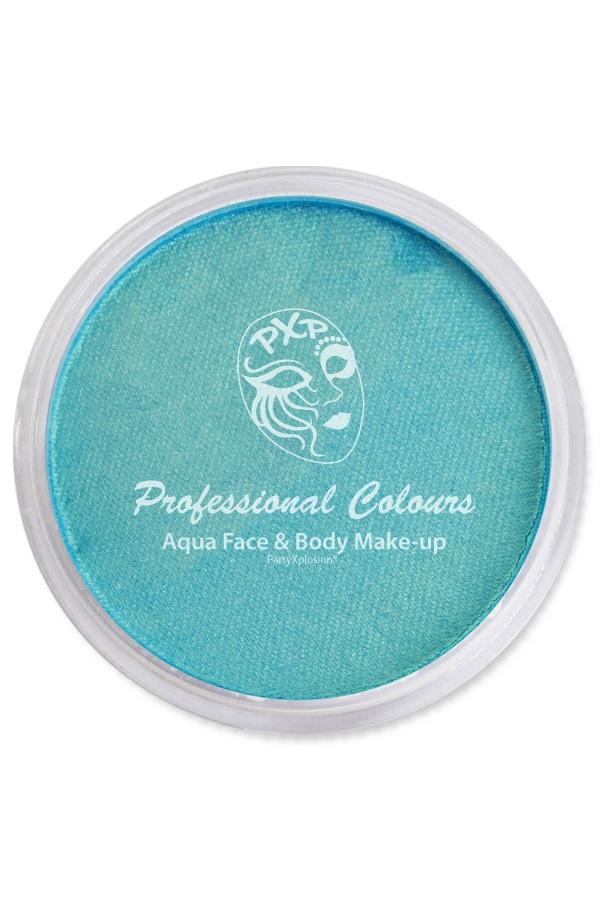 PXP 10 gram Pearl Blue 1