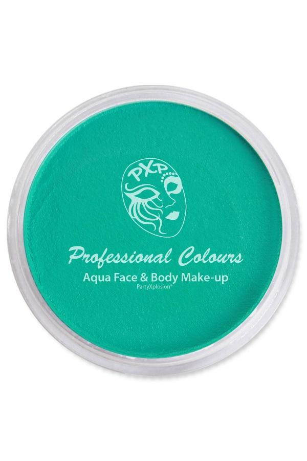 PXP 10 gram pastel green 1