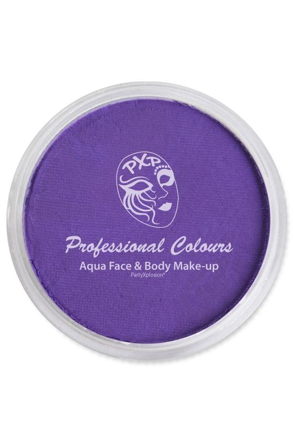 PXP Special FX 10 gram Neon Purple 1