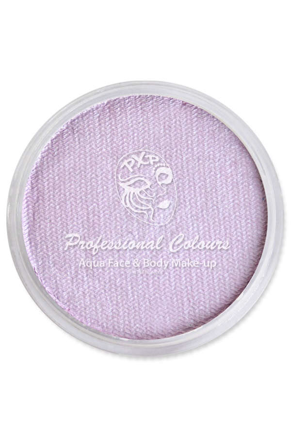 PXP Professional Colours 10 gram Metallic Soft Lila 1