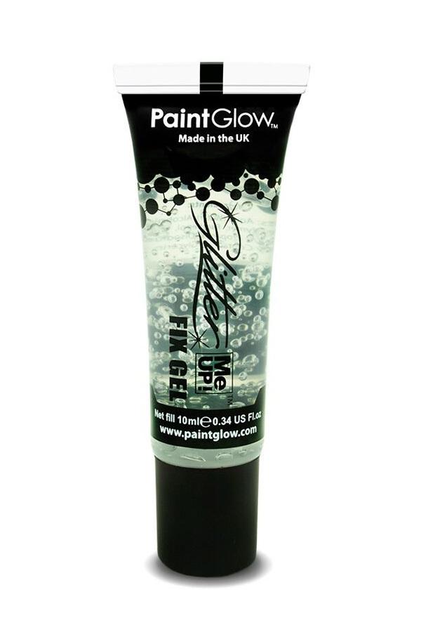 Glitter fix gel 13 ml 1