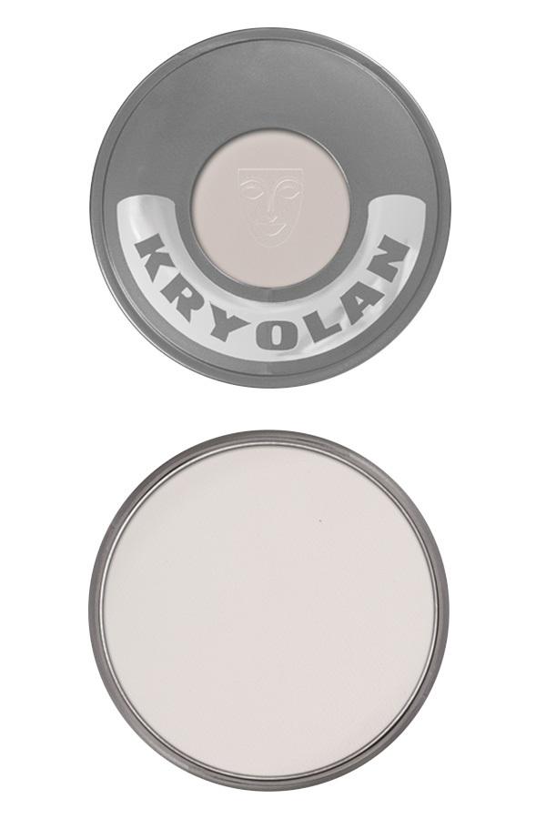 Kryolan Cake make-up 070  35gr 1