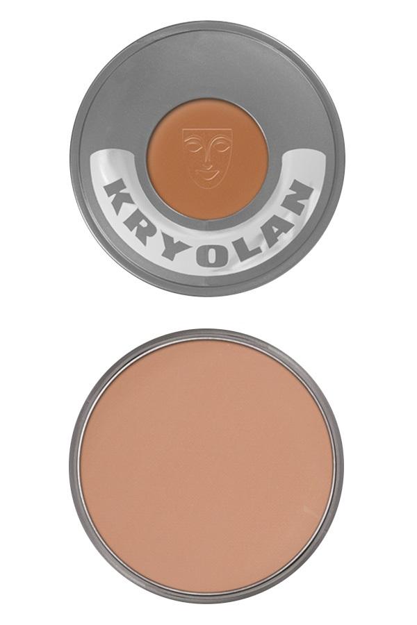 Kryolan Cake make-up 3W  35gr 1