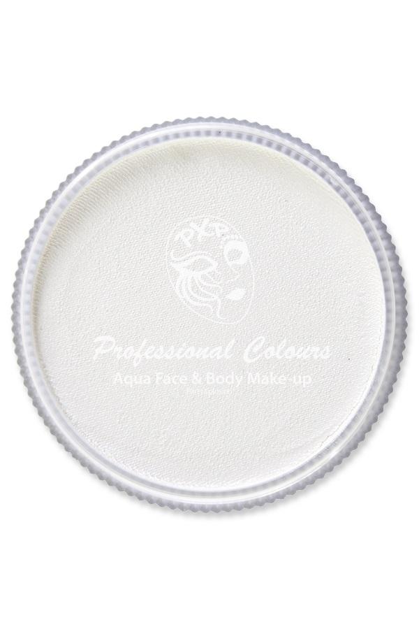 PXP 90 gram White 1