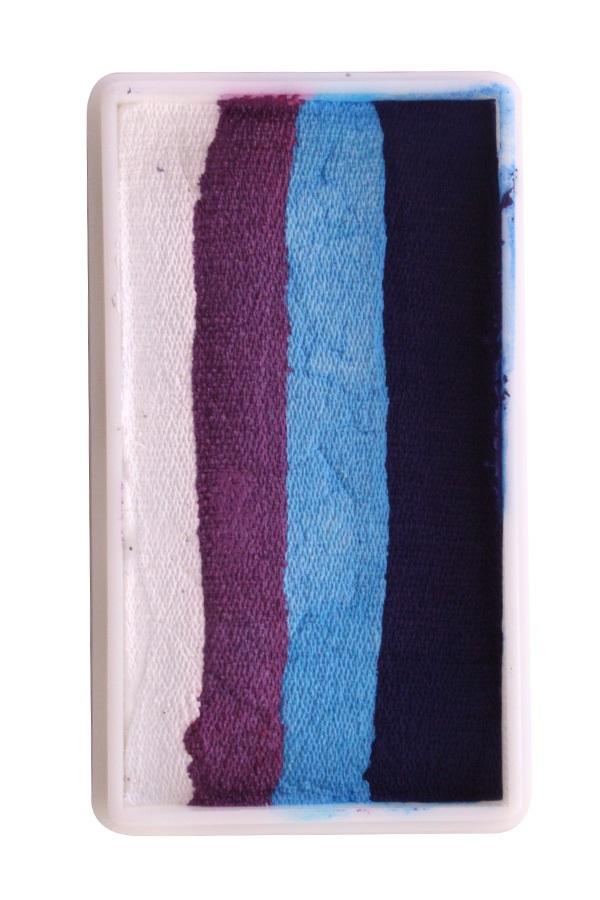 PXP 28 gram splitcake block z1 1