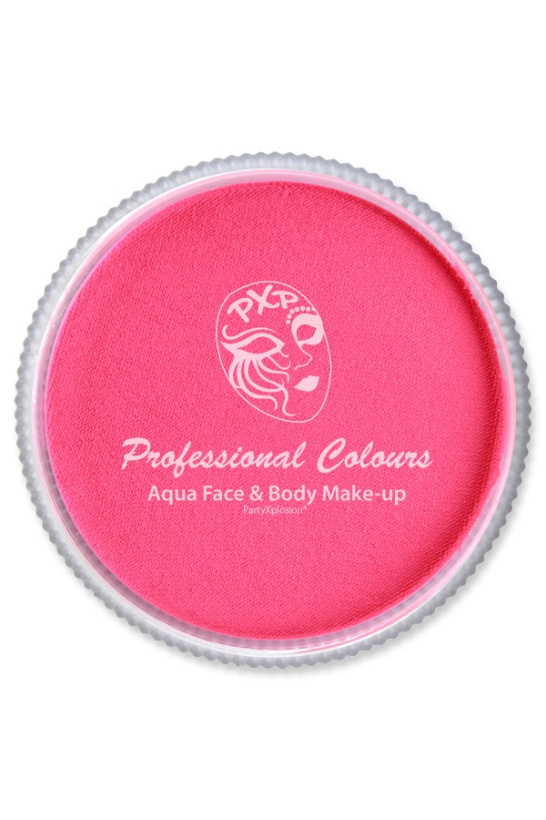 PXP Special FX 30 gram Neon Pink 1