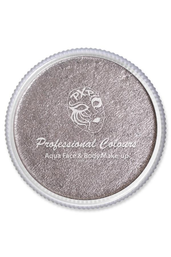 PXP 30 gram Royal Silver 1