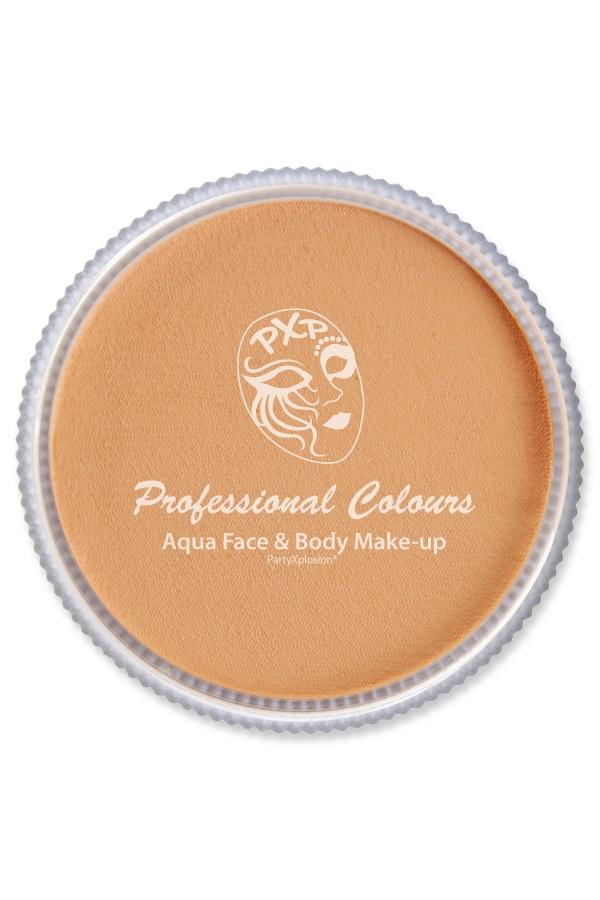 PXP 30 gram Skin Colour Beige 1