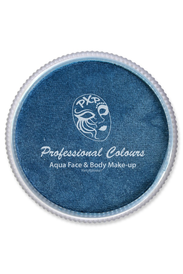 PXP 30 gram Pearl Dark Blue 1
