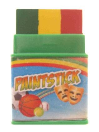 PXP mini stick 7 gram Red | Yellow | Green 1