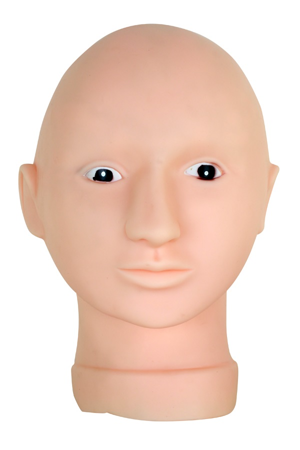 PXP Aqua face & body paint reserve masker 43990 1