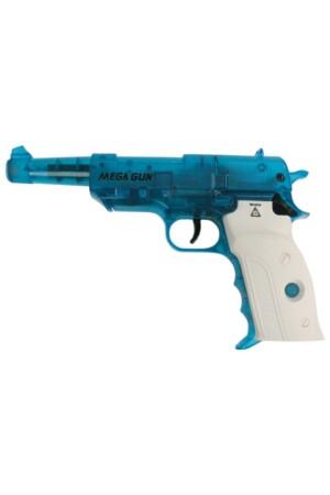 Mega gun 240 mm 8 schots colorline