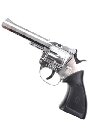 Pistool Rodeo 100 schoten