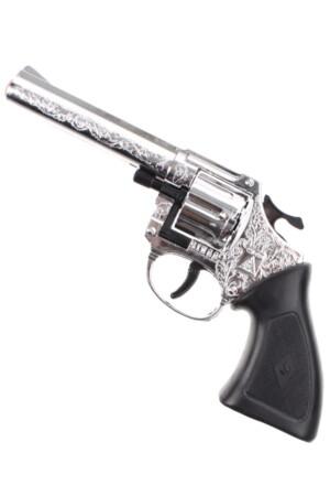 Pistool Ringo 8 schoten