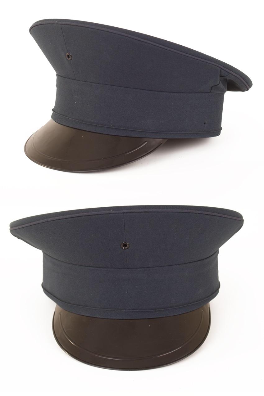 Officierspet mt 58 1