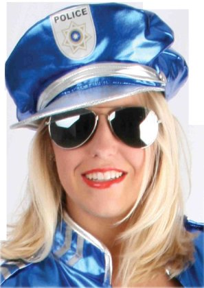 Pet politie hotti  1