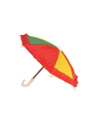 Mini paraplu 30 cm