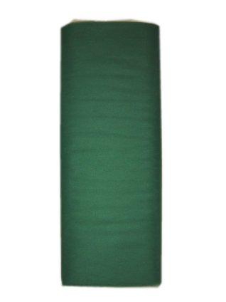 Tule groen 140cm 1
